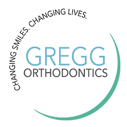 Gregg Orthodontics